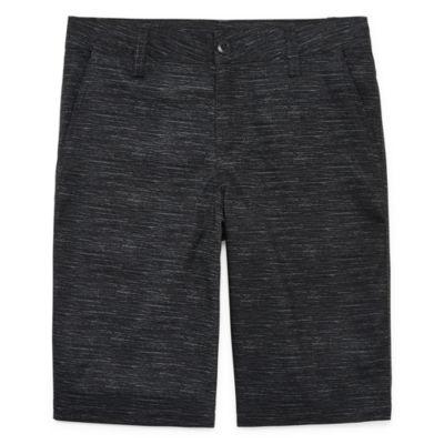 Arizona Hybrid Shorts Boys 4-20 & Husky