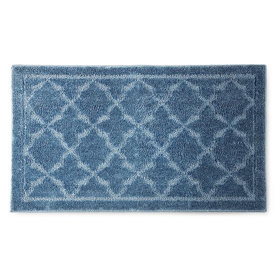 Home Expressions™ Khloe Rectangular Rugs