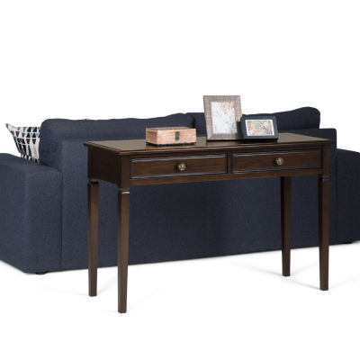 Connaught Console Sofa Table