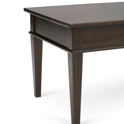 Carlton Coffee Table