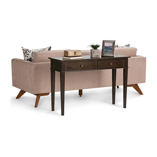 Carlton Console Sofa Table