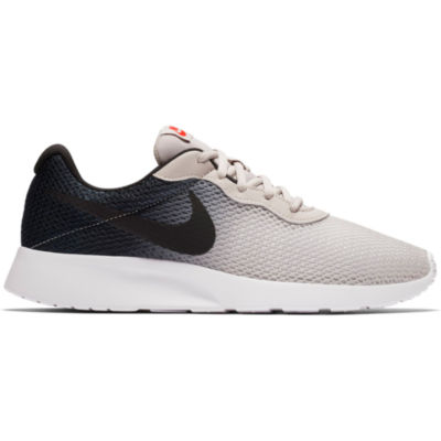 Nike Tanjun Na Mens Running Shoes