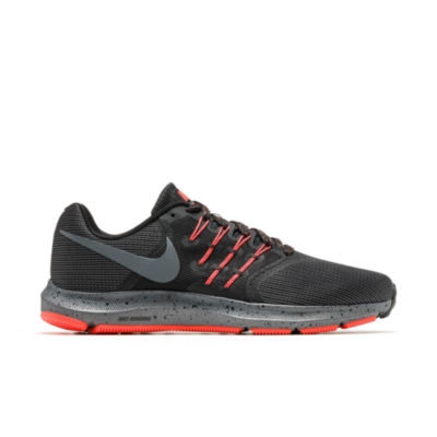 Nike Run Swift Mens Running Shoes Lace-up