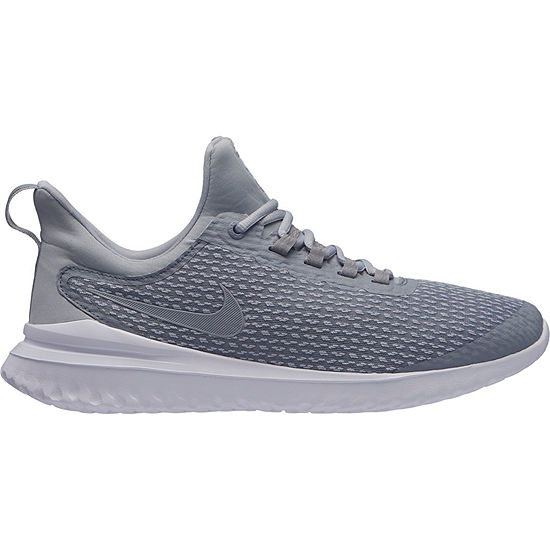 Nike Renew Rival Mens Running Shoes