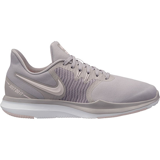 Nike In-Season 7 Womens Training Shoes