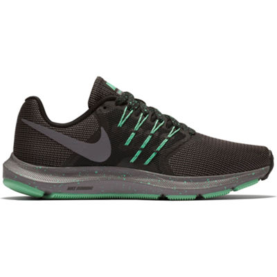 Nike Run Swift Womens Running Shoes Lace-up