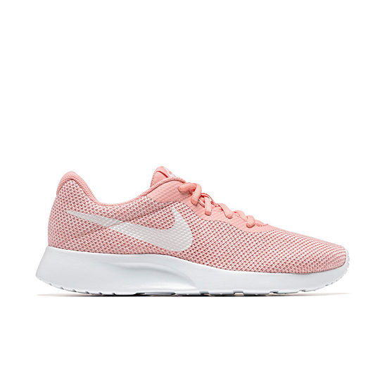 4955564f0717 Nike Tanjun SE Womens Running Shoes Lace-up - JCPenney