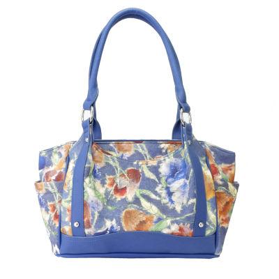 St. John's Bay Galant Shoulder Bag