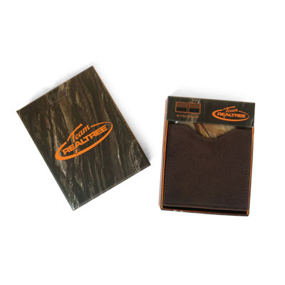Realtree Mens Wallet