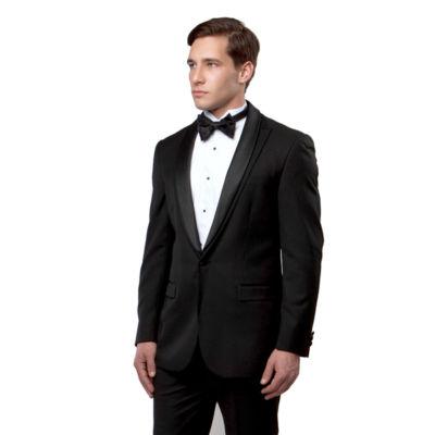 Men's Slim Fit Tuxedo