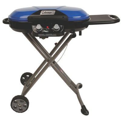 Coleman RoadTrip® X-cursion™ Propane Grill