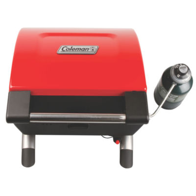Coleman NXT™ Lite Table Top Propane Grill