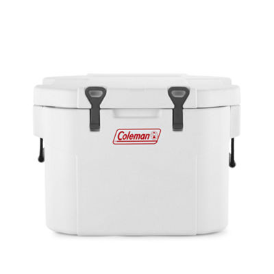 Coleman® 55-Quart Heavy-Duty Super Cooler