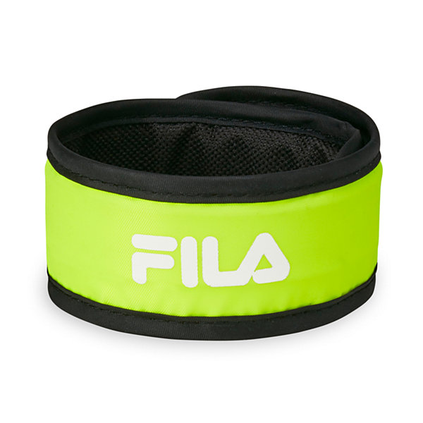 Fila Led Slap Band