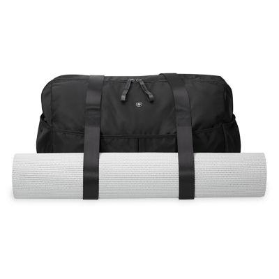 Gaiam Gaiam Yoga Mat Bag