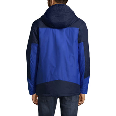 Columbia® Wister Slope Insulated Jacket