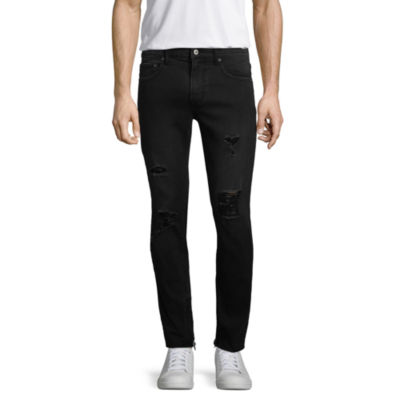 Arizona Skinny Fit Skinny