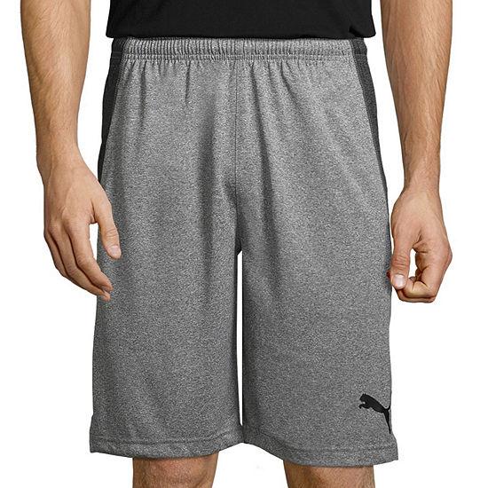 Puma Workout Short