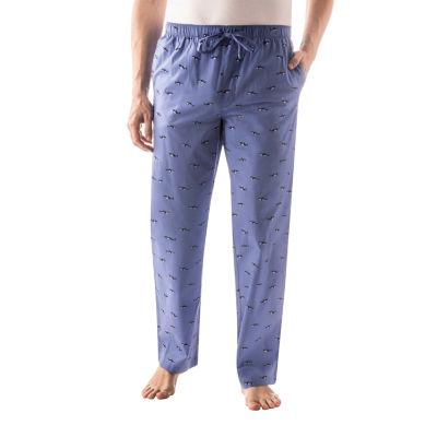 Residence Woven Pajama Pant