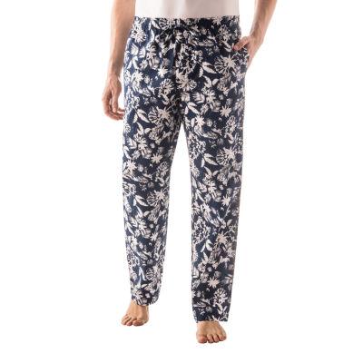 Residence Woven Pajama Pants