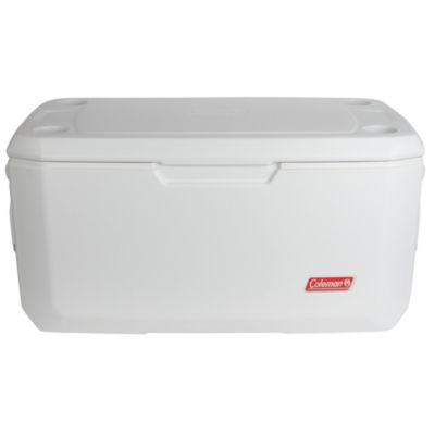 Coleman 120 Quart Coastal Xtreme Series™ Marine Cooler