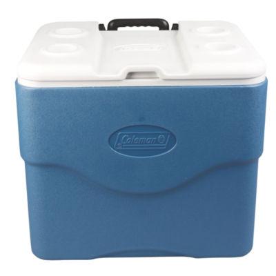Coleman 75 Quart Xtreme® 5 Wheeled Cooler