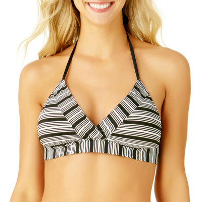 a.n.a Bralette Swimsuit Top
