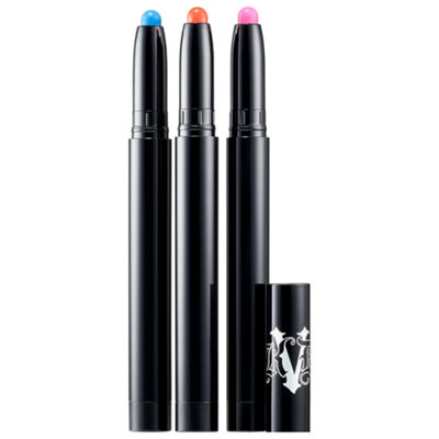 Kat Von D Crush - Technicolor Crayon Set