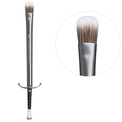 Urban Decay Longclaw Eyeshadow Brush - Game Of Thrones Collection
