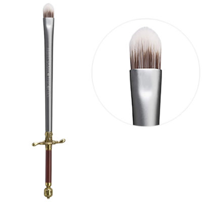 Urban Decay Needle Eyeshadow Brush - Game Of Thrones Collection