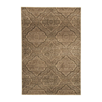 Signature Design by Ashley® Jette Rug