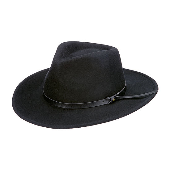 Stafford® Outback Hat