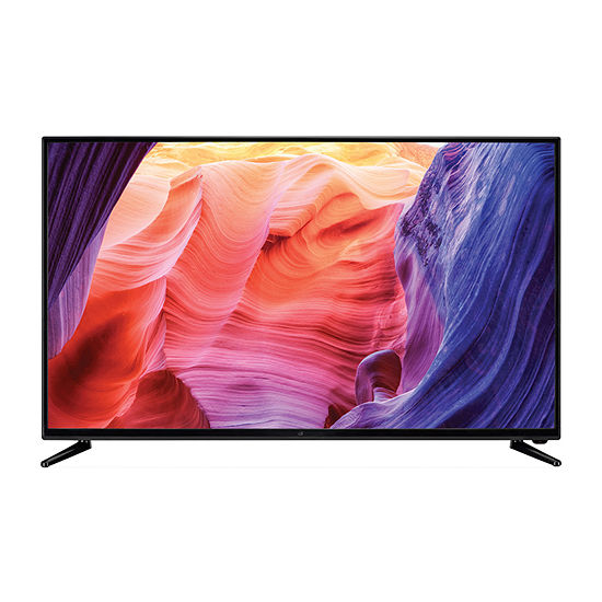 "GPX TU4348B 43"" 4K Ultra HD LED TV"