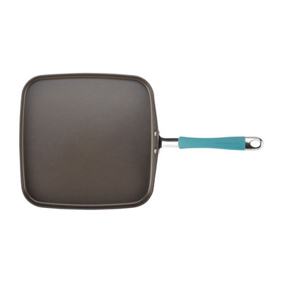 "Rachael Ray 11"" Non-Stick Griddle"