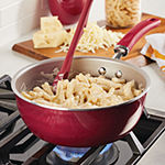 Rachael Ray Create Delicious 3-Qt. Everything Pan