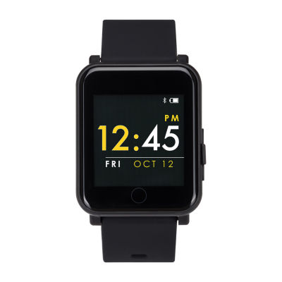 LIMITED TIME SPECIAL! Q7 Sport Black Smart Watch-Q7s3556b64c-003