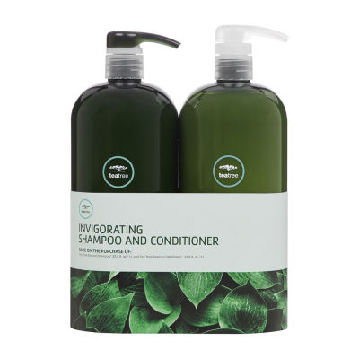 Paul Mitchell Tea Tree Special 2-pc. Value Set