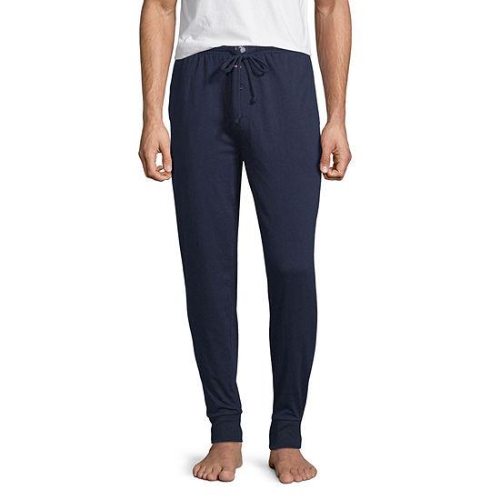 U.S. Polo Assn. Mens Pajama Pants