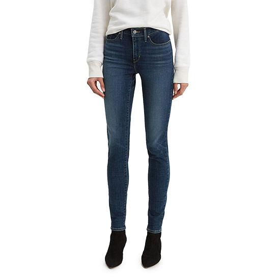 Levi's® 311™ Shaping Skinny Jean