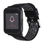 LIMITED TIME SPECIAL! Q7 Sport Black Smart Watch-Q7s3557b64c-003