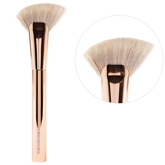PATRICK TA Major Sculpt Contour Brush
