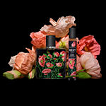 NEST New York Wild Poppy Perfume Set