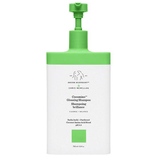 Drunk Elephant Cocomino™ Glossing Shampoo