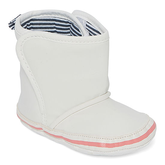 Freddie & Eddie Unisex Slip-On Shoe