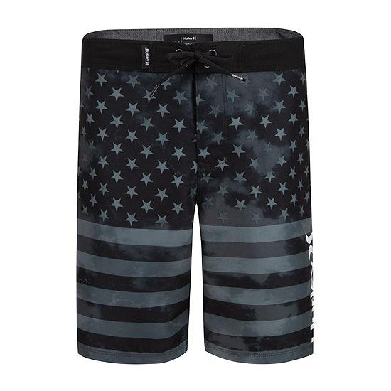 Hurley Big Boys Board Shorts
