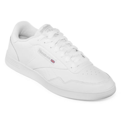Reebok® Club Mens Athletic Shoes