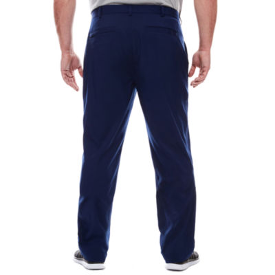 MSX by Michael Strahan Stretch Chino Pants - Big & Tall