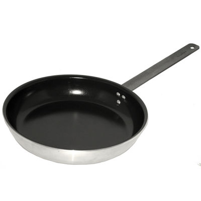 BergHOFF® Hotel Line 14'' Nonstick Fry Pan