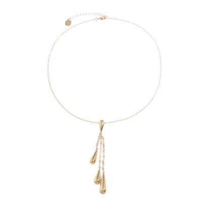 Monet Jewelry Womens Pendant