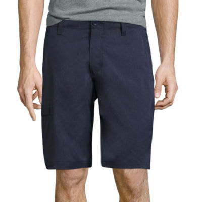 "Arizona 9 1/2"" Inseam Hiking Flex Shorts"